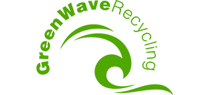Green Wave Recycling